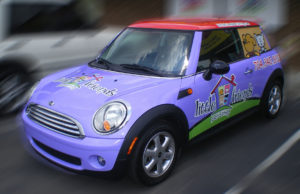charlotte-vehicle-wraps